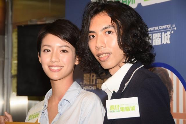http://www.tvmost.com.hk/most/uploads/images/2015/Article/2015.11/2015.11.12/grad/cover.jpg